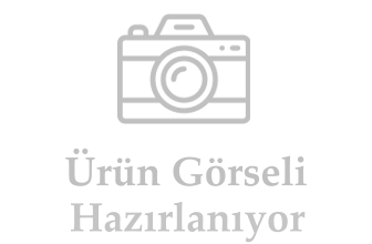 Grundig BL 4781 700 W Mikser & Blender Seti Beyaz