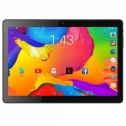 Insignia NS P10A8100 Tablet